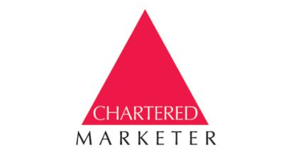 Sarah Orchard   Chartered Marketer & Fellow of the CIM